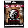 INDIANA Beef Jerky - 25g